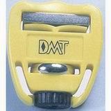 Brousek DMT, ostřič lyží -WSBD
