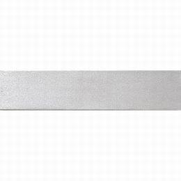 Brousek DMT, lavicový kámen-D11X - zvětšit obrázek