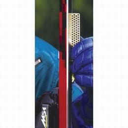Brousek DMT, ostřič lyží -WS4C - zvětšit obrázek