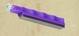 Náhradní kámen-LS9 Purple - zvětšit obrázek
