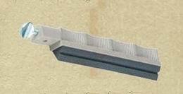 Náhradní kámen-LS37 - zvětšit obrázek