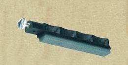 Náhradní kámen-LS70 Black - zvětšit obrázek
