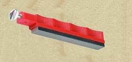 Náhradní kámen-LS8 Orange - zvětšit obrázek