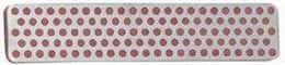 Brousek DMT, náhradní  kámen-A4F - zvětšit obrázek