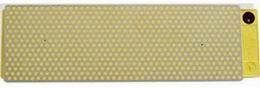 Brousek DMT, lavicový  kámen-W250CXNB  - zvětšit obrázek