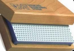 Brousek DMT, lavicový kámen-W6C - zvětšit obrázek