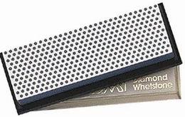 Brousek DMT, lavicový  kámen-W6CP - zvětšit obrázek