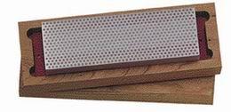 Brousek DMT, lavicový kámen-W8X - zvětšit obrázek