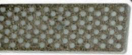 Brousek DMT, ostříč lyží-WS7XX - zvětšit obrázek