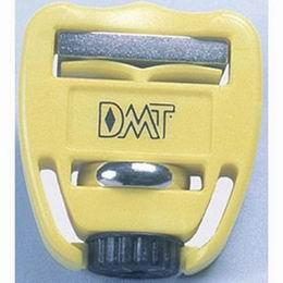Brousek DMT, ostřič lyží -WSBD - zvětšit obrázek