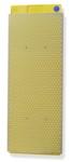 Brousek DMT, lavicový kámen-W250ECNB - zvětšit obrázek
